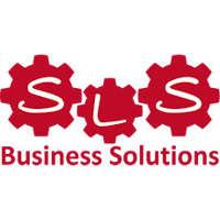 SLS Business Solutions Ltd