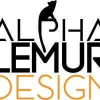 Alpha Lemur