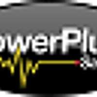 Powerplus Safety