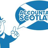 Accountancy Scotland Limited