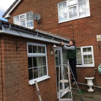 Beeston property maintenance