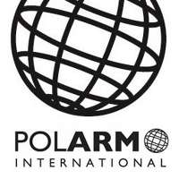 Polarm International Limited