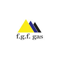 FGF Gas Services Ltd