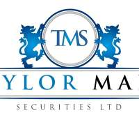 Taylor Made Securities Ltd