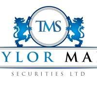 Taylor Made Securities Ltd