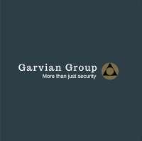 Garvian Group
