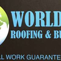 Worlds End Roofing & Building Ltd