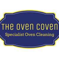 The Oven Coven