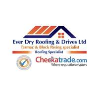Ever Dry Roofing & Drives Ltd