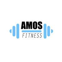 Amos Fitness
