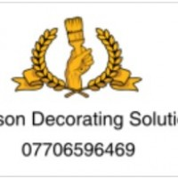 Thomson Decorating Solutions