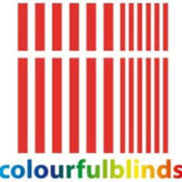 Colourfulblinds