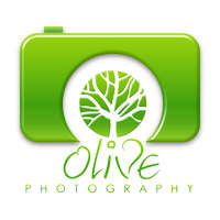 Olive Photography