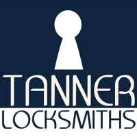 Tanner's Locksmiths