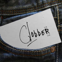 Uk clobber ltd