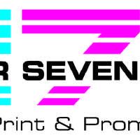 471 Print & Promotions Ltd