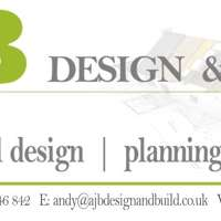 AJB Design & Build