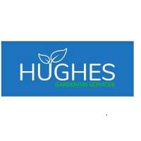 Hughes Gardening Services Ltd.
