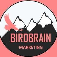 Birdbrain Marketing