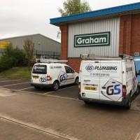 GS Plumbing Solutions