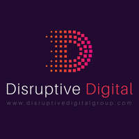 Disruptive Digital Group