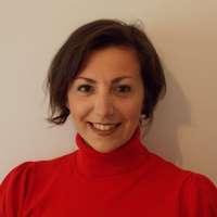 Ilaria Longo - Authenticity Coaching