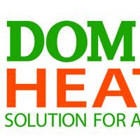 Dom Com Heating