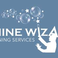 Shine Wizard Cleaning Services
