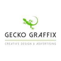 Gecko Graffix