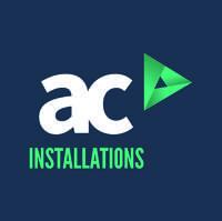 AC Installations