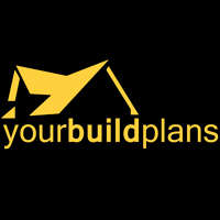 Your Build Plans Ltd