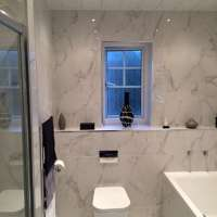 Complete Bathrooms UK