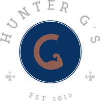 Hunter G's