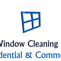 R.M. Window Cleaning Service