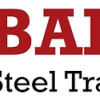 Baker Steel Trading Ltd