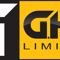 GHS Ltd