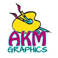 AKM Graphics LLC