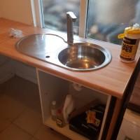 Sam's plumbing