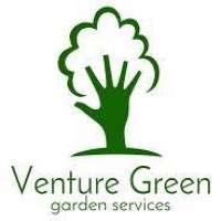 Venture Green Garden Services