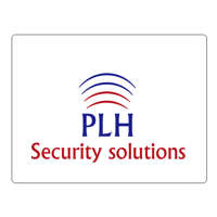 PLH Security Solutions