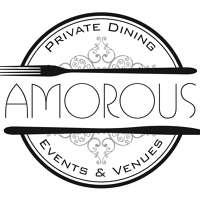 Amorous Catering LTD