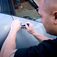 Sam's Locksmith Services