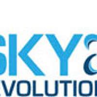 Sky revolutions