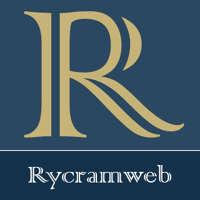 Rycramweb Ltd