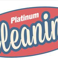 Platinum Cleaning