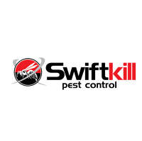 Swiftkill Ltd