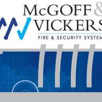 McGoff & Vickers Fire & Security
