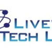 Livewire Tech  Ltd