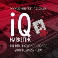 IQ-Marketing Ltd