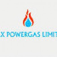 Max Powergas Limited